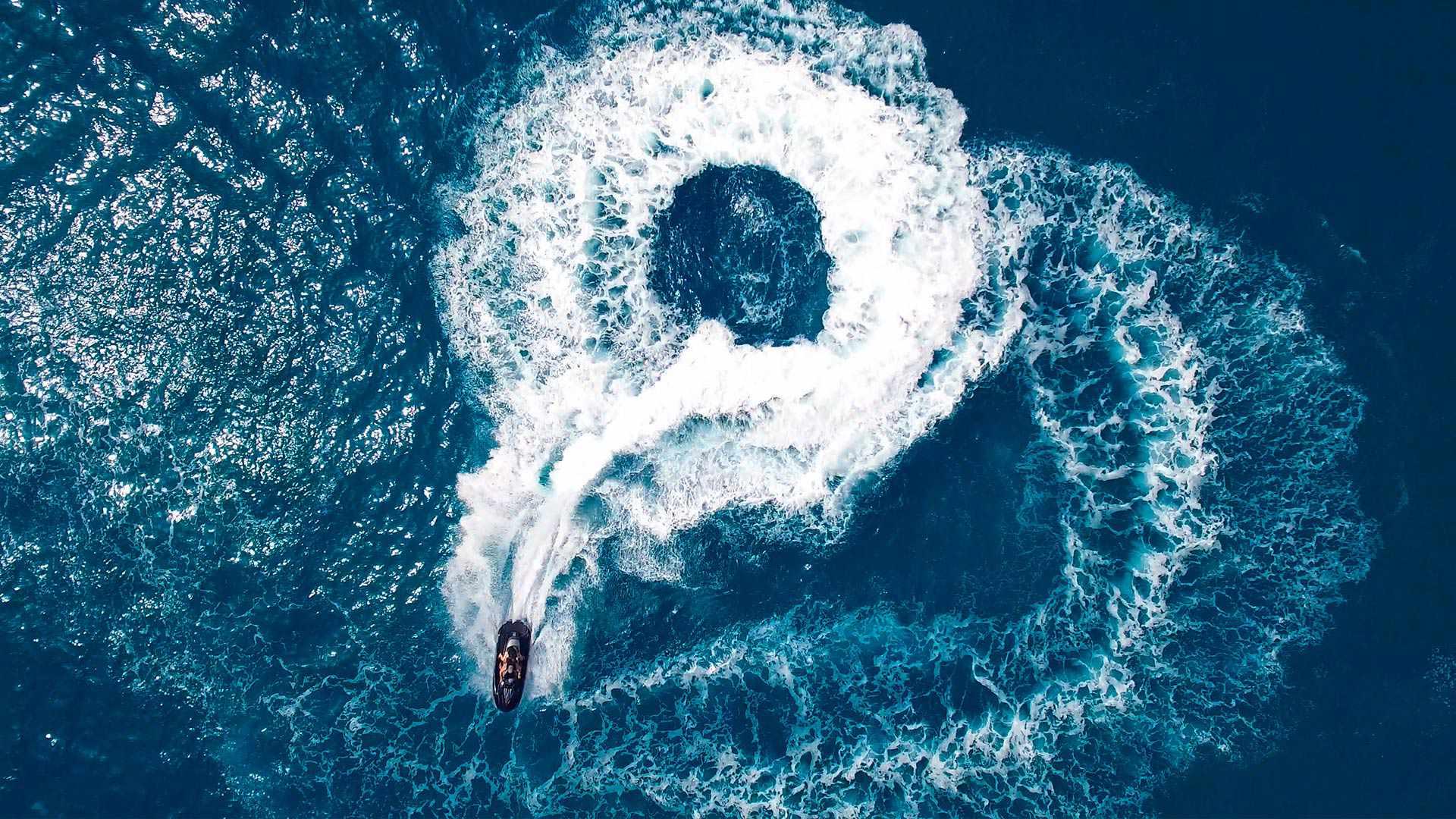 Imagen de Venta de motos de agua y embarcaciones